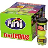 Fini - Chewing-Gums Tennis - 36 pieces