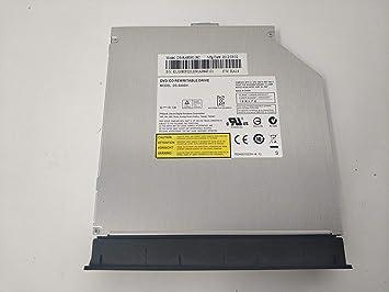 MASTERIZADOR DE DVD con Carcasa para Packard Bell EASYNOTE ...