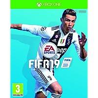 FIFA 19 - Standard Edition | Xbox One - Code jeu à télécharger