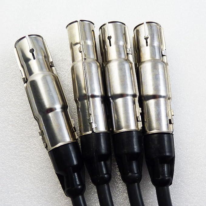 Juego de cables de bujía de encendido STD 27588 para Aveo Aveo 5 Lanos Swift wave 1998 1999 2000 2001 2002 2003 2004 2005 2006 2007 2008: Amazon.es: Coche y ...