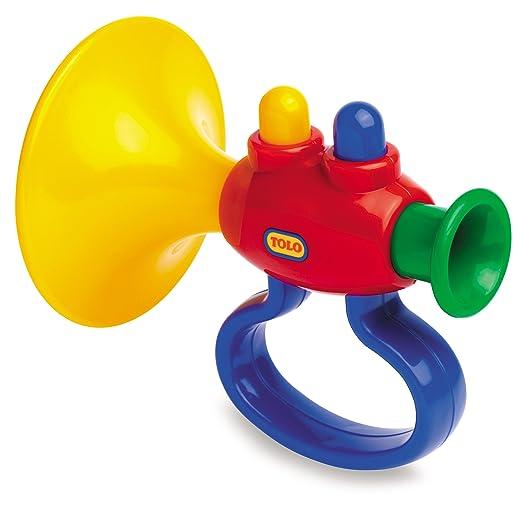 tolo baby toys uk