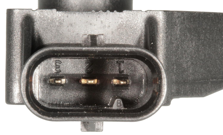 Wells SU14835 Manifold Absolute Pressure Sensor