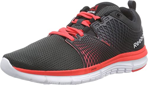 Reebok Zquick Dash Damen Laufschuhe: : Schuhe