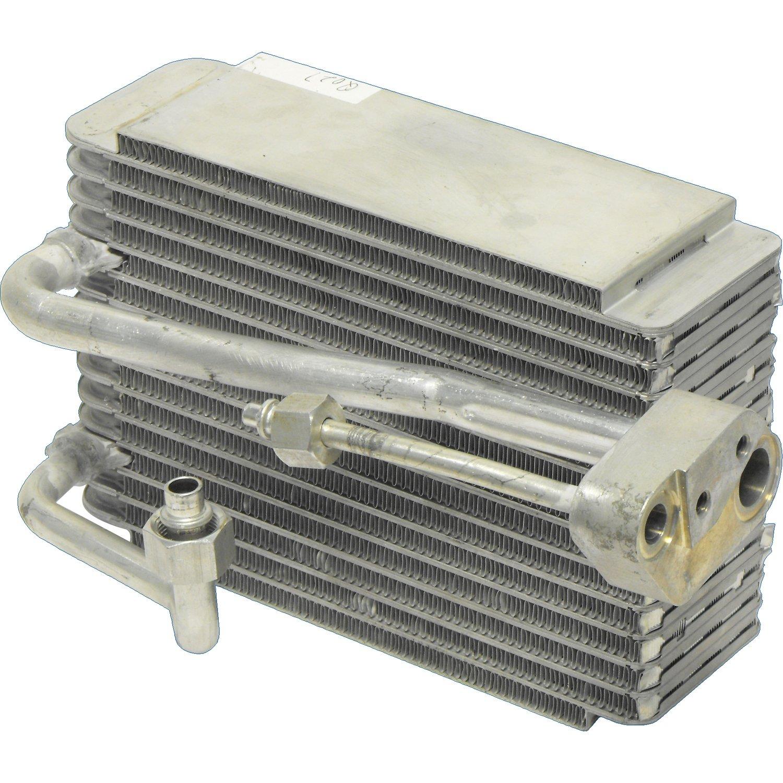 UAC EV 62105PFXC A/C Evaporator Core 4711629-GPD