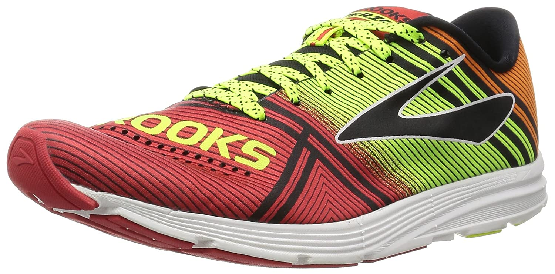 Brooks Hyperion, Zapatos para Correr para Hombre