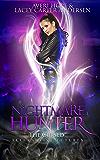Nightmare Hunter: The Cursed (Alternative Futures Book 1)