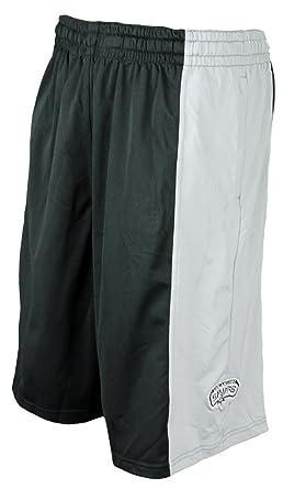 cc5e6efa003f5e Amazon.com  San Antonio Spurs NBA Zipway Mesh Shorts (3X-Large Tall ...