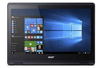 Acer Extensa 2300 Audio Drivers for Windows 10