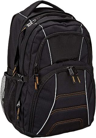 Amazon Basics Simple Backpack