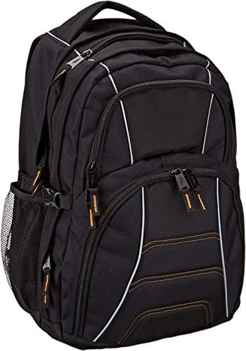 Amazon BasicsLaptop Computer Backpack
