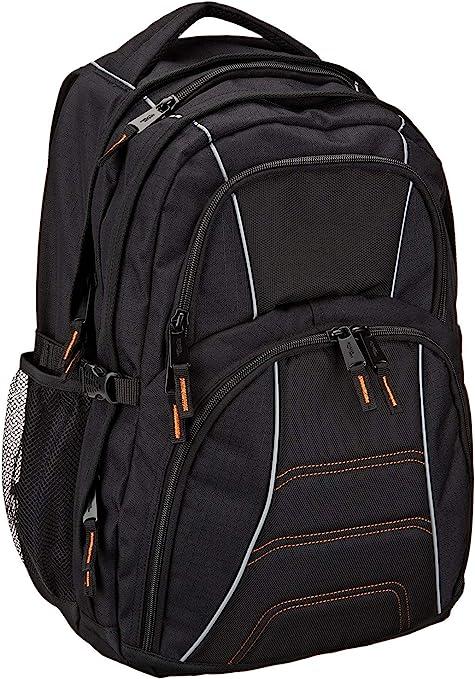 Business Rucksack Daypack Rucksack hochwertig Laptoprucksack gepolstert Qualität