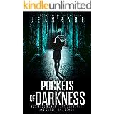 Pockets of Darkness