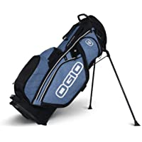 OGIO Silencer Golf Stand Bag