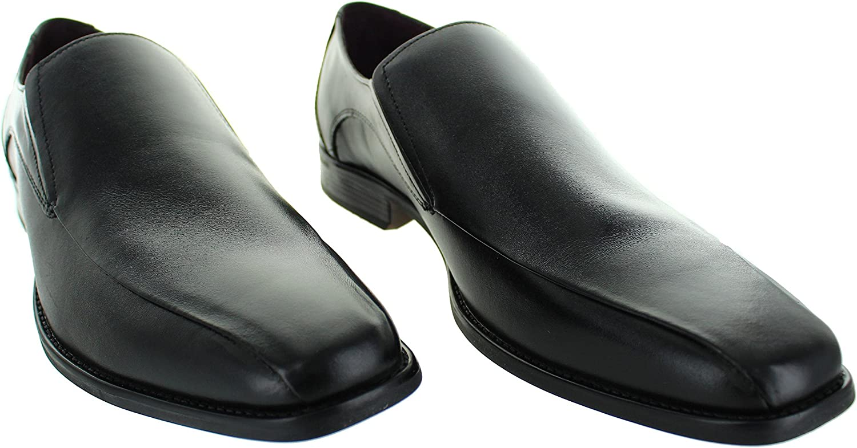 Lotus Stockton Herren Schuhe Schwarz tW02v