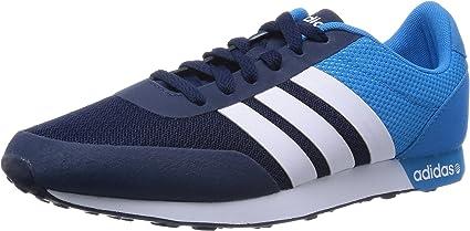 adidas neo ortholite herren sneakers Kostenlose Lieferung!