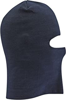 product image for Wigwam Men's Thermax Facemask II