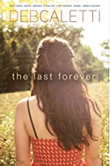 The Last Forever Kindle Edition