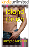 Island Crush