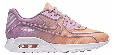 nike air max 90 ultra 2.0 breathe - womens