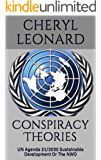 Conspiracy Theories: UN Agenda 21/2030 Sustainable Development Or The NWO
