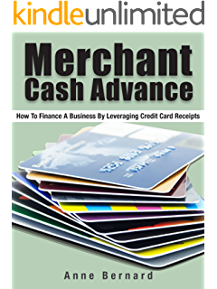 Get Cash Advance For Book