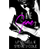 The Game: A Dark Billionaire Menage Erotic Romance (The Game Series Book 2)