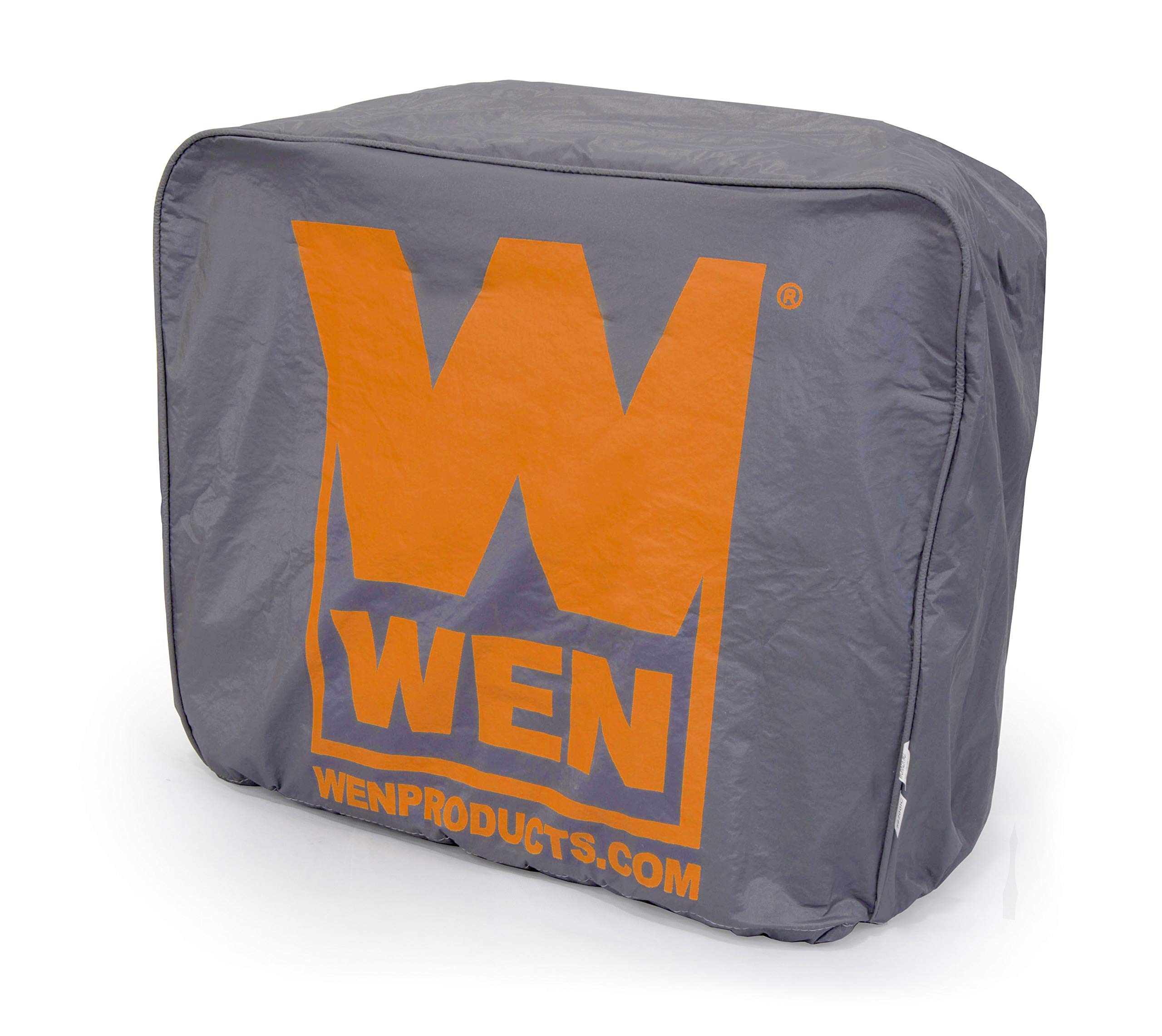 WEN 56200iC Universal Weatherproof Inverter Generator Cover, Medium by WEN