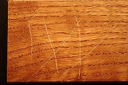 Amazon Com Wearmax 174 Scratch Concealer For Hardwood