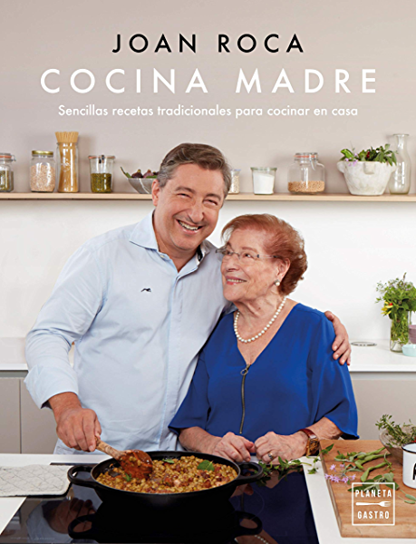 La buena cocina: Cómo preparar los mejores platos y recetas eBook: Harold, McGee, Martin Berasategui, JUAN MANUEL IBEAS DELGADO: Amazon.es: Tienda Kindle