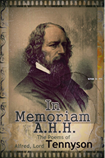 tithonus by alfred lord tennyson