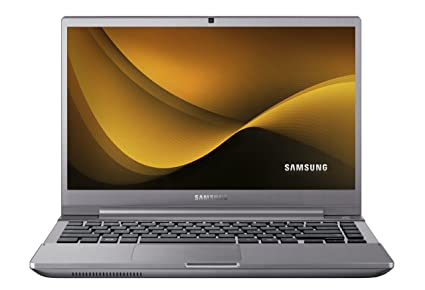 SAMSUNG NP700Z5A-S03US DRIVER FOR MAC DOWNLOAD