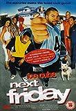 Next Friday [DVD] [Import]