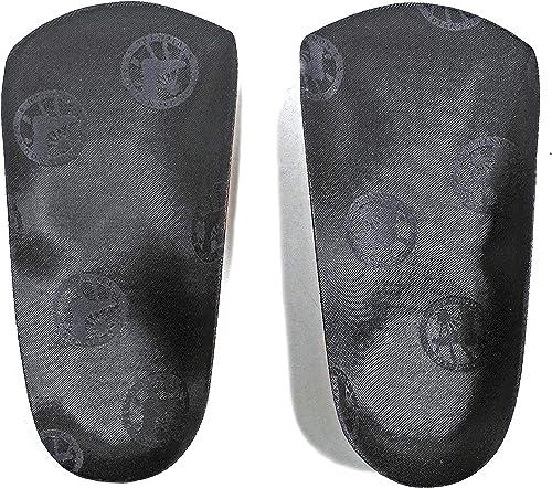 [ビルケンシュトック] Blue Footbed Sport Black Edition (1001180)