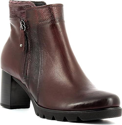 Stiefel für Damen Schuhe