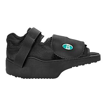 f41bdf9452e5 Benefoot Wedge Shoe Small (5.5-7.5)  Amazon.co.uk  Health   Personal Care