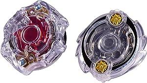 Beyblade Burst Dual Pack Spryzen y Odax (Hasbro B9493EL2)
