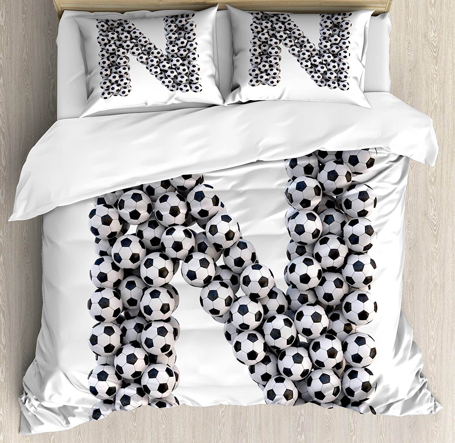 Aesthetic First Nations Feather and Peacock Tail In Traditional Design Theme Ambesonne Feather House Decor Duvet Cover Set A Decorative 3 Piece Bedding Set with Pillow Shams Mint Yellow nev/_20242/_queen Queen//Full