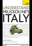 Mussolini's Italy: Teach Yourself Ebook