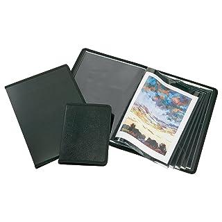 "Alvin APB0406 Art Presentation Book, 4"" x 6"""
