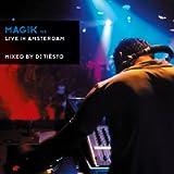 Magik 6-Live In Amsterdam