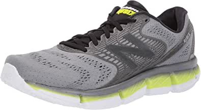 New Balance Rubix, Zapatillas de Running para Hombre: New Balance: Amazon.es: Zapatos y complementos