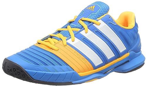 Adidas Adipower Stabil 11 Herren Handballschuhe
