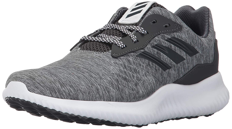lumière gris Heather lumière gris Medium gris 38.5 EU adidas Femmes Chaussures Athlétiques