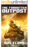 The Forgotten Outpost