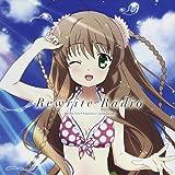 ラジオCD「TVアニメ「Rewrite」ラジオ 月刊テラ・風祭学院支局」Vol.2