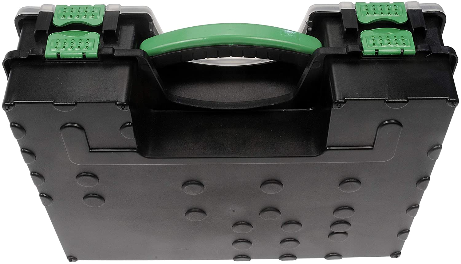 Case Only Dorman 801-800TRAY Empty Coolant Line Tech Tray