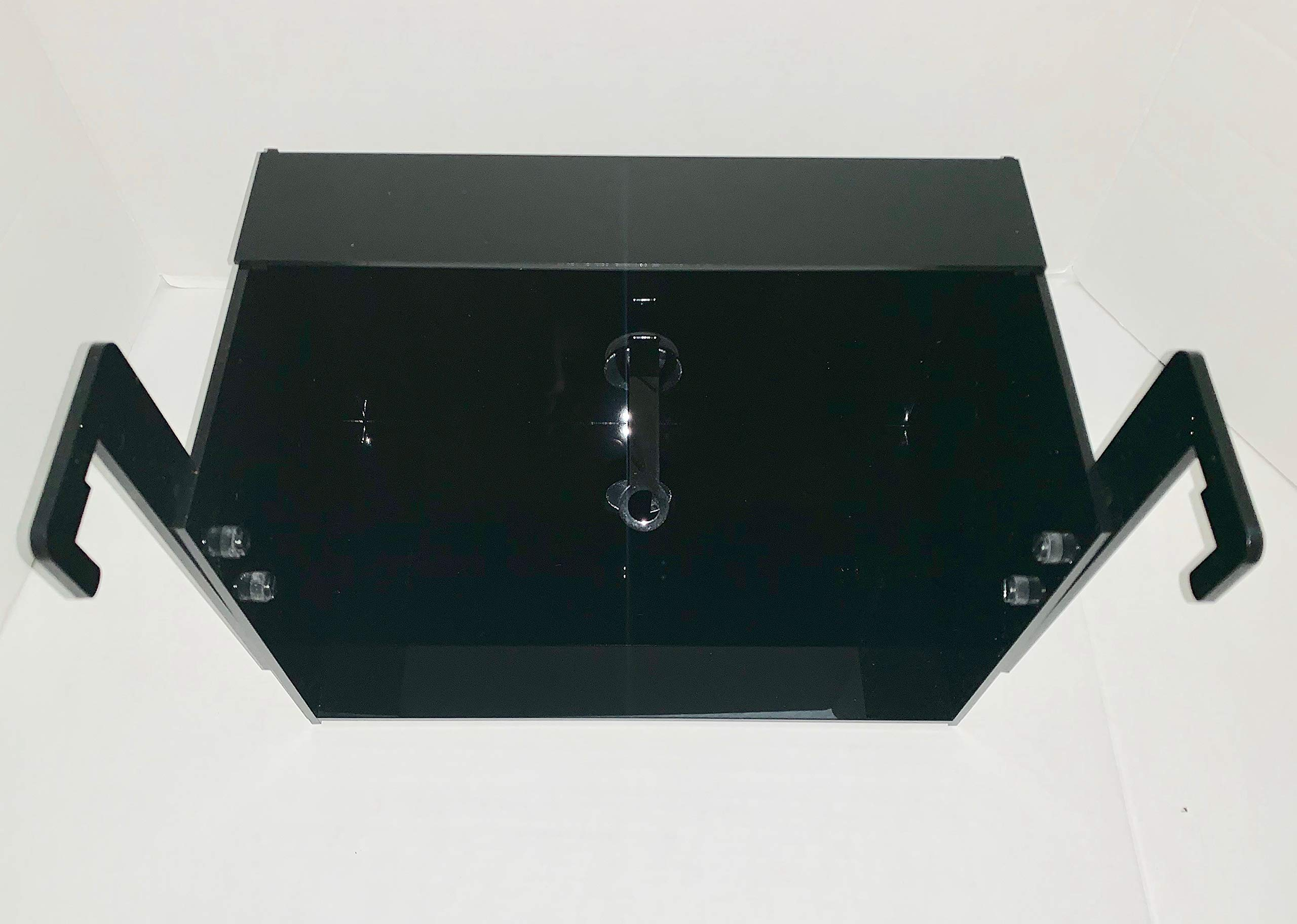 Coral Display and Photo Box for Aquariums by Generic