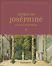 L'herbier de Joséphine