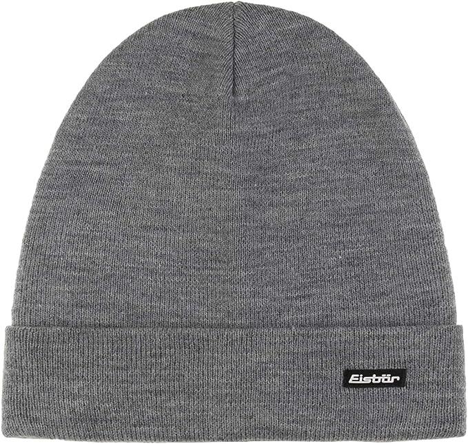 Eisb/är Skater M/ü Cap