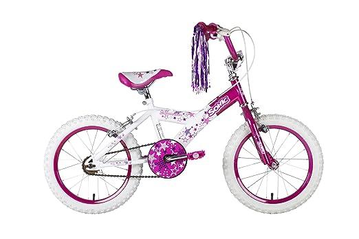 Opinioni Per Disney Bicicletta Minnie 14